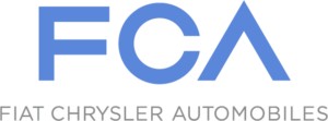 fiat-chrysler-automobiles-fca