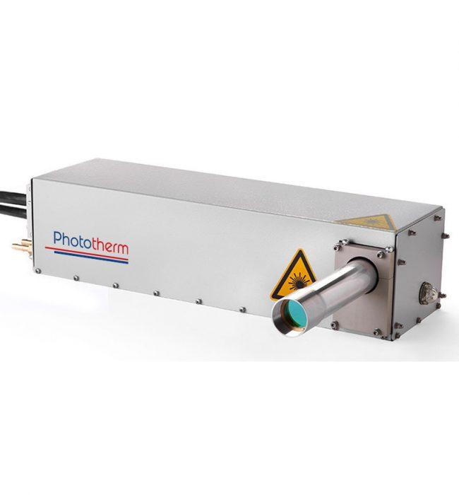 ps-industrial-robot-photothermischer-effekt