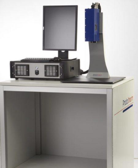 ps-light-mehrschichtmessung-photothermischer-effekt